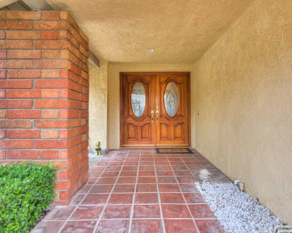 Closed | 2242 Woodhollow Lane Chino Hills, CA 91709 2