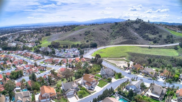Closed | 2242 Woodhollow Lane Chino Hills, CA 91709 62