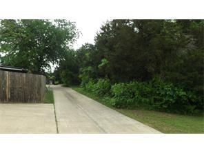 Active | 900 N Duncanville Road Cedar Hill, TX 75104 14