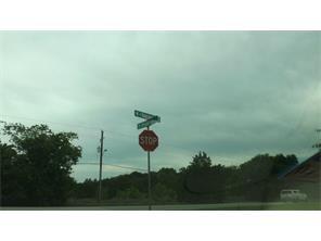 Active | 900 N Duncanville Road Cedar Hill, TX 75104 2