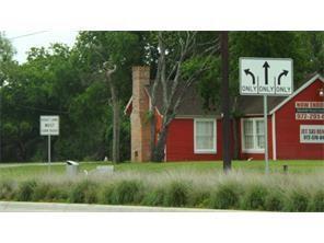 Active | 900 N Duncanville Road Cedar Hill, TX 75104 3