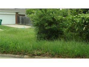Active | 900 N Duncanville Road Cedar Hill, TX 75104 8