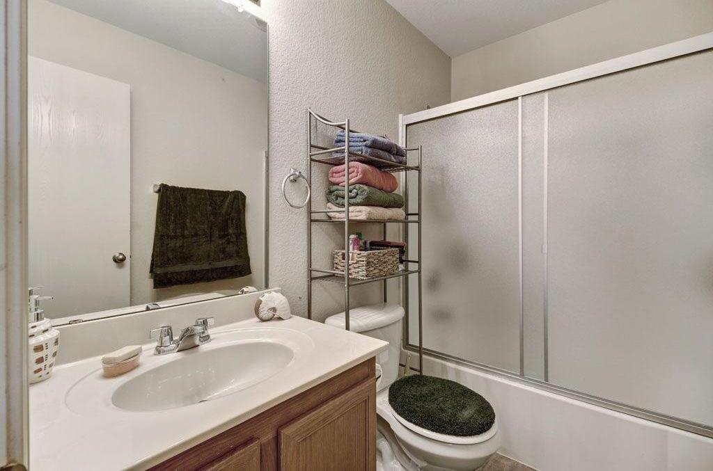 Sold Property   7101 Little Mohican Drive Fort Worth, Texas 76179 13
