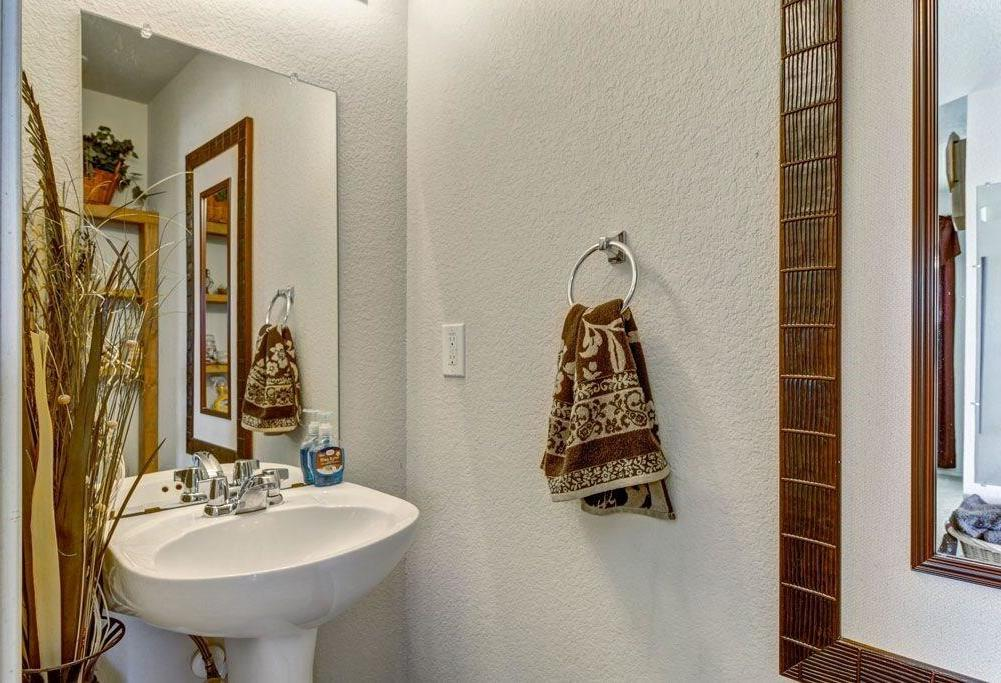 Sold Property   7101 Little Mohican Drive Fort Worth, Texas 76179 4
