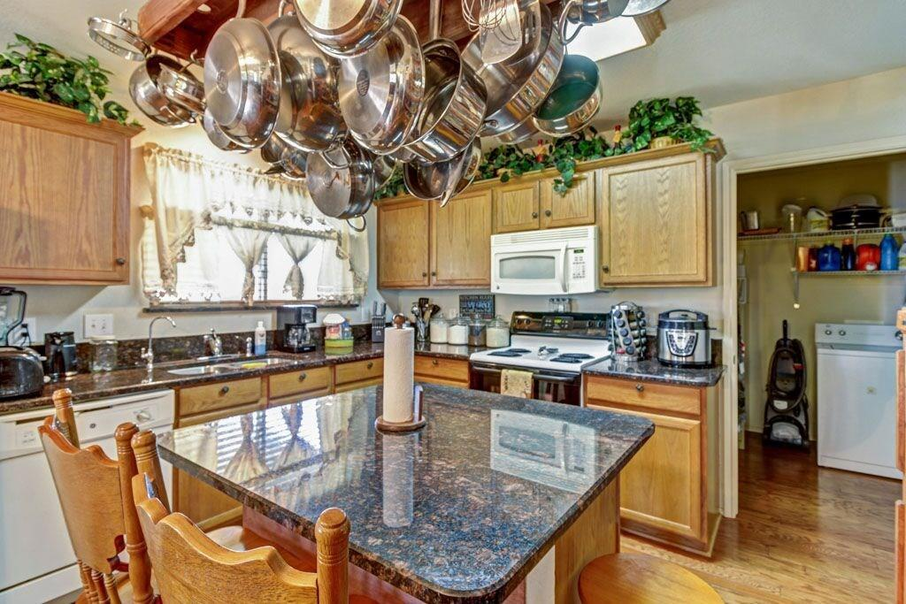 Sold Property | 7101 Little Mohican Drive Fort Worth, Texas 76179 8