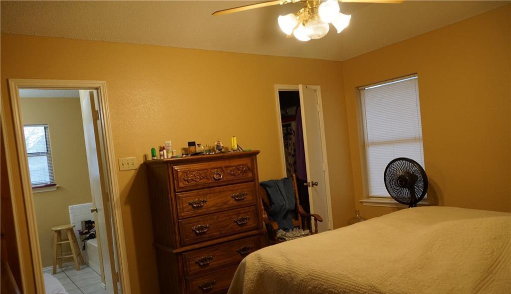Sold Property | 1221 Nicole Way Fort Worth, Texas 76028 11