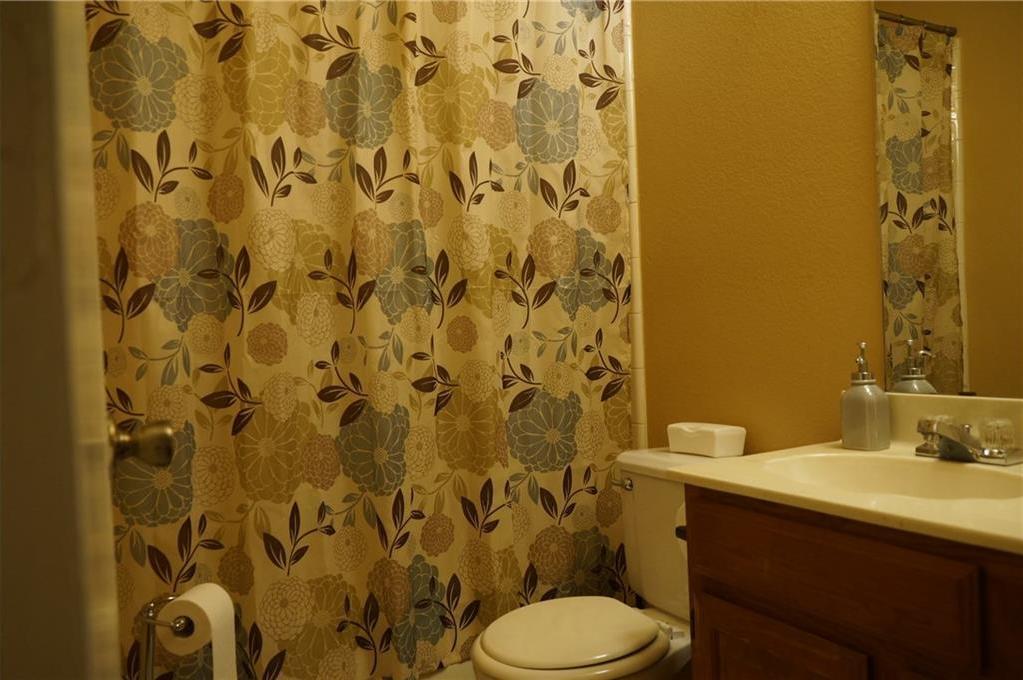 Sold Property | 1221 Nicole Way Fort Worth, Texas 76028 15