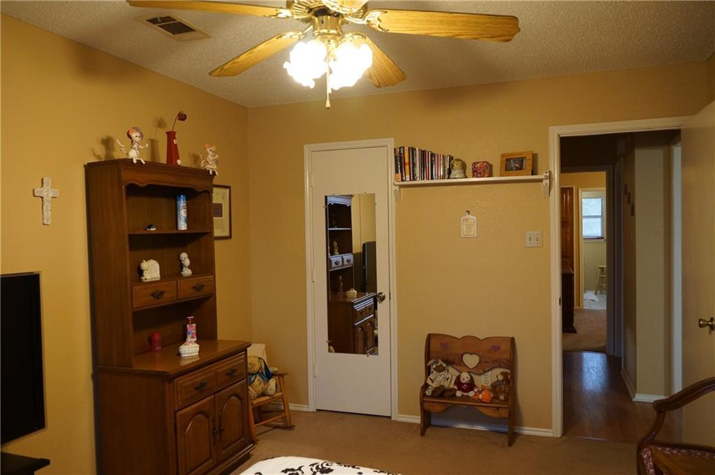 Sold Property | 1221 Nicole Way Fort Worth, Texas 76028 19