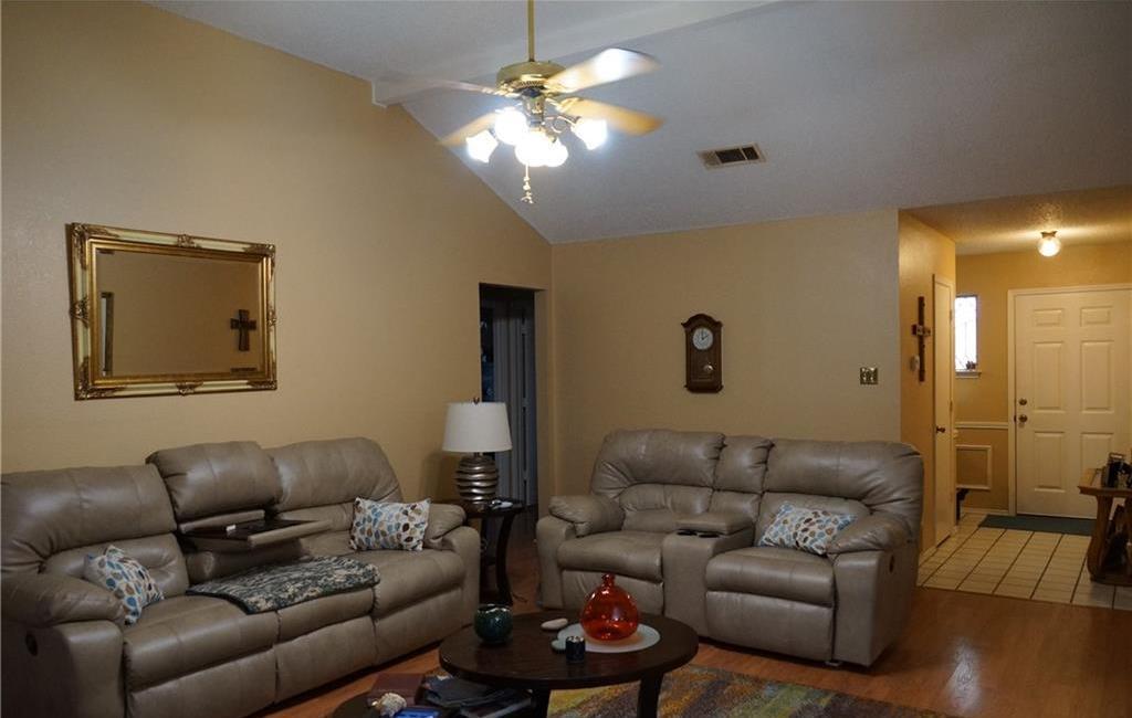 Sold Property | 1221 Nicole Way Fort Worth, Texas 76028 5