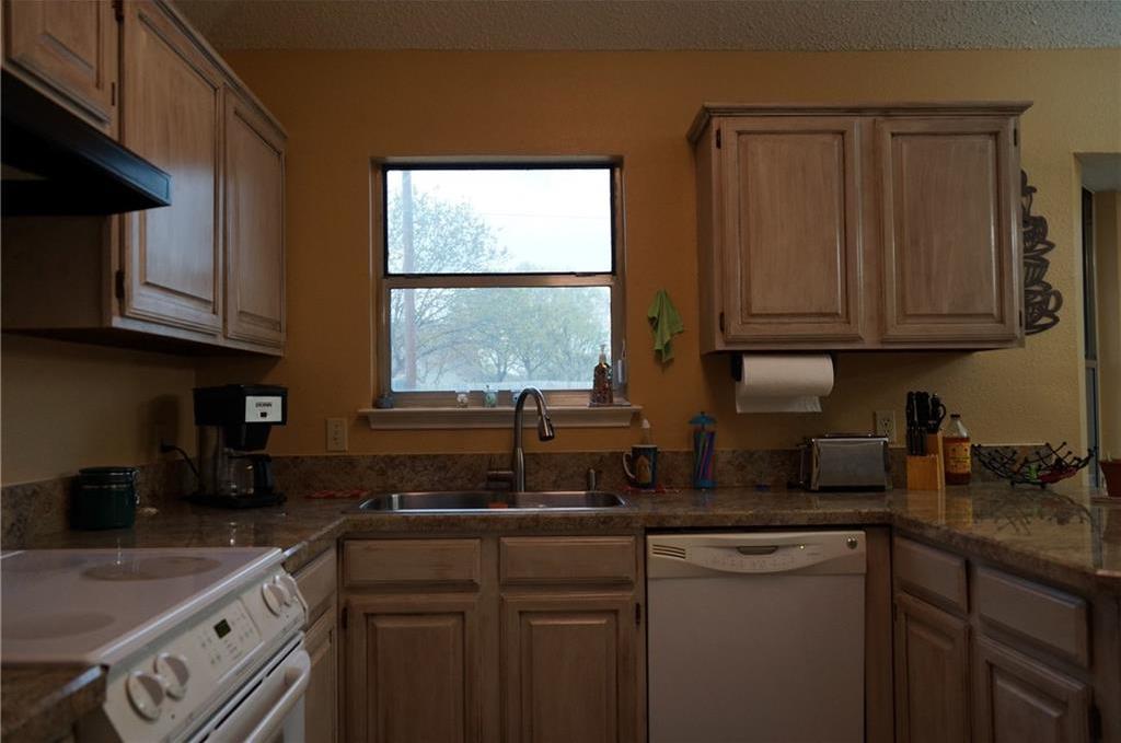 Sold Property | 1221 Nicole Way Fort Worth, Texas 76028 8