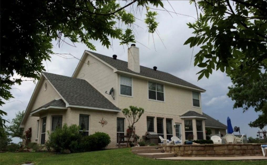 Sold Property | 1833 Central Road Weatherford, Texas 76088 14