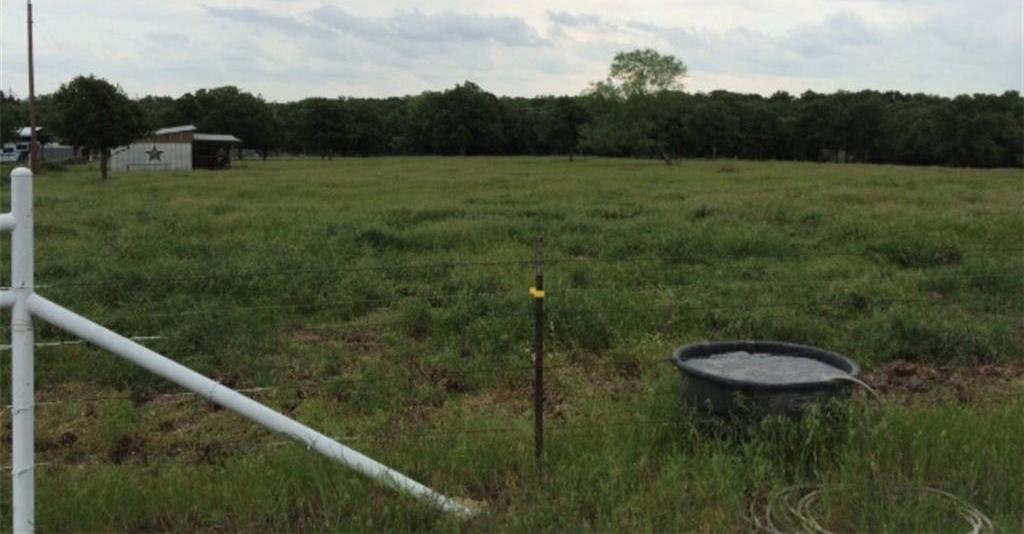 Sold Property | 1833 Central Road Weatherford, Texas 76088 15