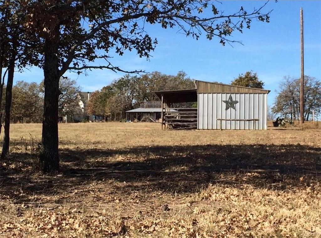 Sold Property | 1833 Central Road Weatherford, Texas 76088 17