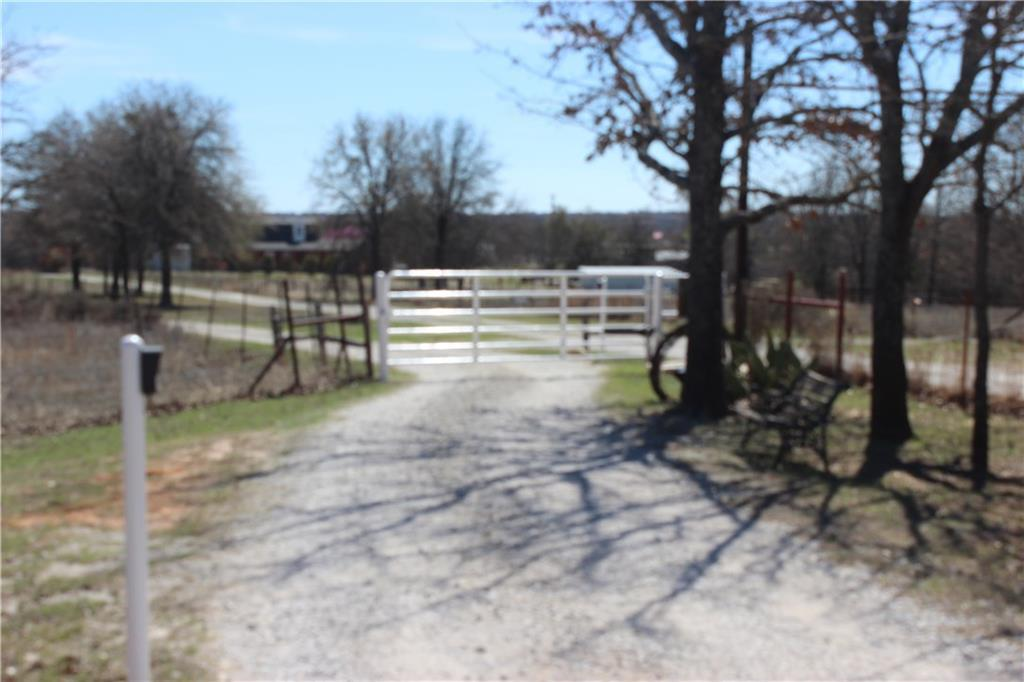Sold Property | 1833 Central Road Weatherford, Texas 76088 21