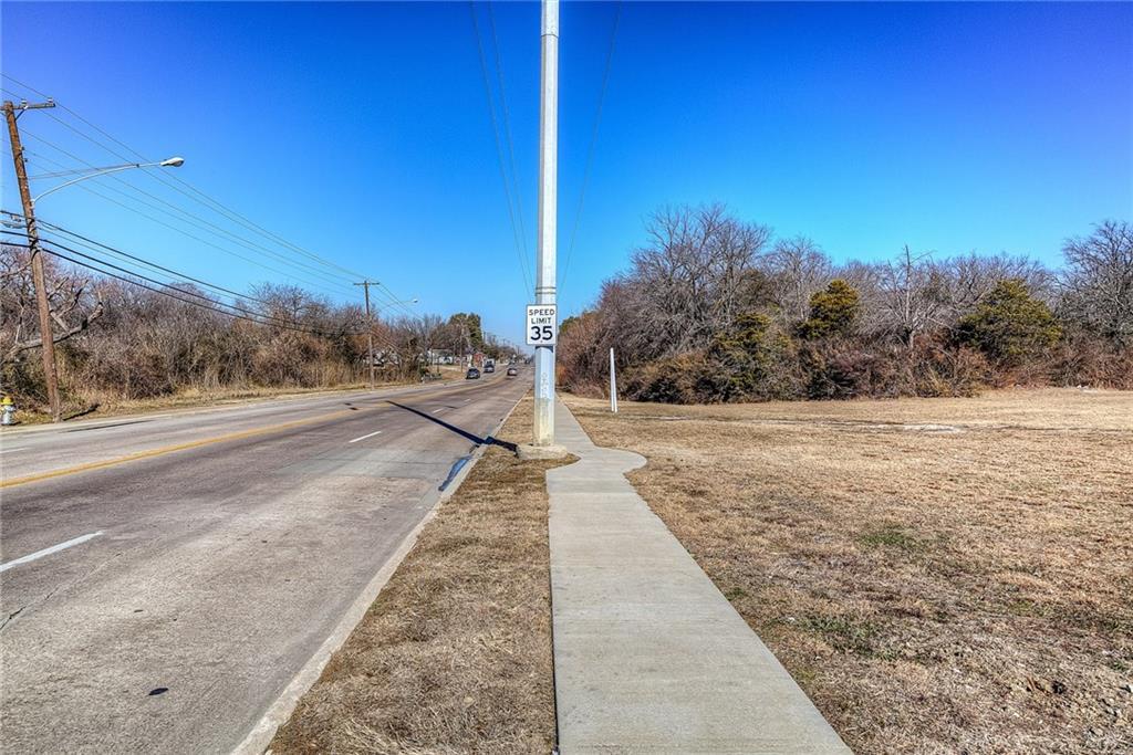 Active | 9711 Lake June Road Dallas, Texas 75217 32