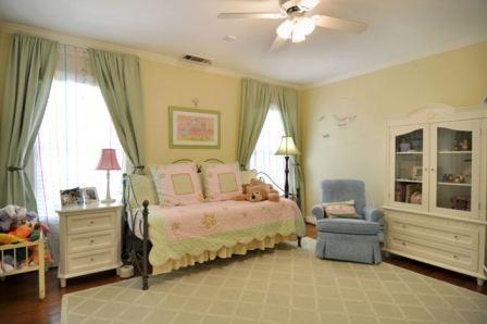 Sold Property | 4691 N Versailles Avenue Highland Park, Texas 75209 10