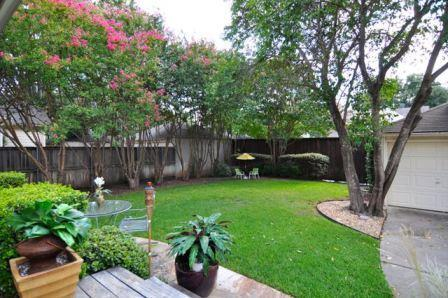 Sold Property | 4691 N Versailles Avenue Highland Park, Texas 75209 12