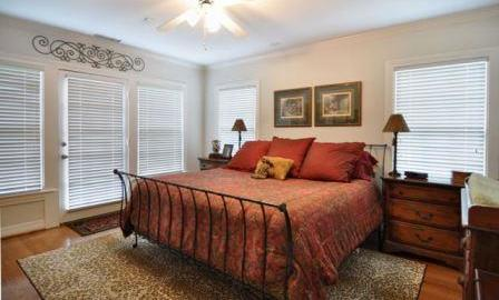 Sold Property | 4691 N Versailles Avenue Highland Park, Texas 75209 6