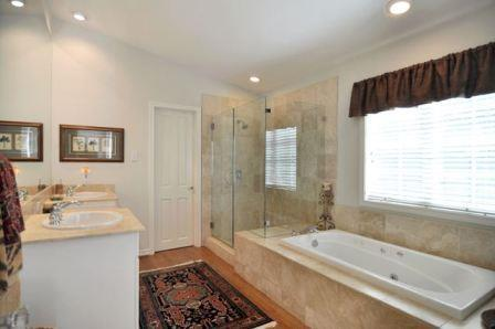 Sold Property | 4691 N Versailles Avenue Highland Park, Texas 75209 8