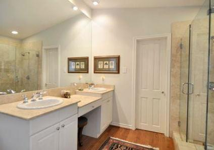 Sold Property | 4691 N Versailles Avenue Highland Park, Texas 75209 9