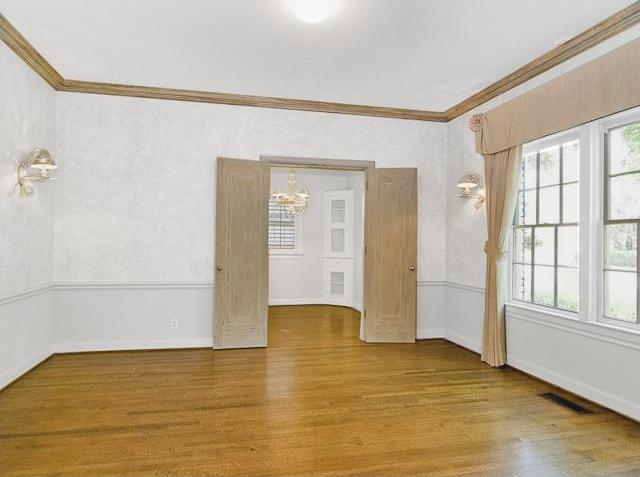 Sold Property | 4509 Fairfax Avenue Highland Park, Texas 75205 10