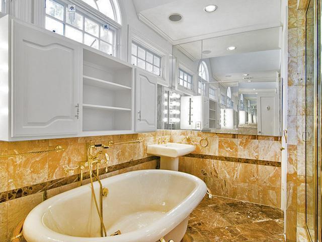 Sold Property | 4509 Fairfax Avenue Highland Park, Texas 75205 11