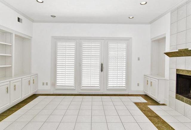 Sold Property | 4509 Fairfax Avenue Highland Park, Texas 75205 12