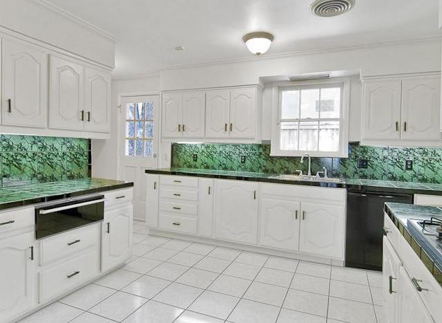 Sold Property | 4509 Fairfax Avenue Highland Park, Texas 75205 13