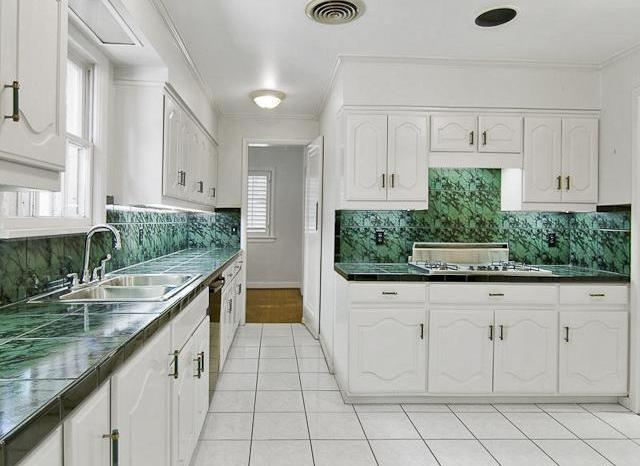Sold Property | 4509 Fairfax Avenue Highland Park, Texas 75205 14
