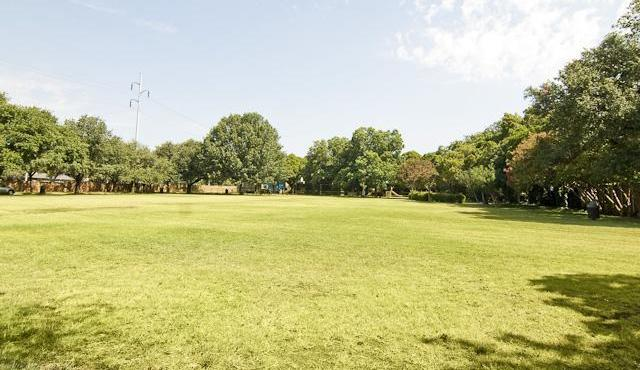 Sold Property | 4509 Fairfax Avenue Highland Park, Texas 75205 17