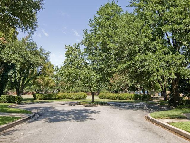 Sold Property | 4509 Fairfax Avenue Highland Park, Texas 75205 18