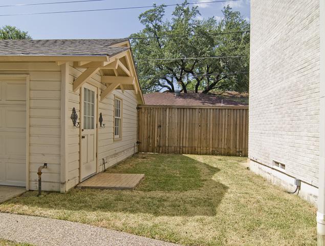 Sold Property | 4509 Fairfax Avenue Highland Park, Texas 75205 19