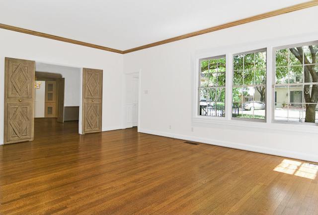 Sold Property | 4509 Fairfax Avenue Highland Park, Texas 75205 2