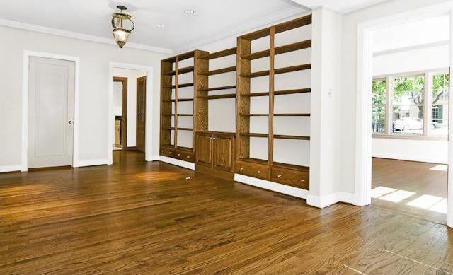 Sold Property | 4509 Fairfax Avenue Highland Park, Texas 75205 3