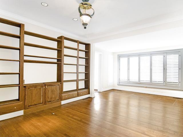 Sold Property | 4509 Fairfax Avenue Highland Park, Texas 75205 4