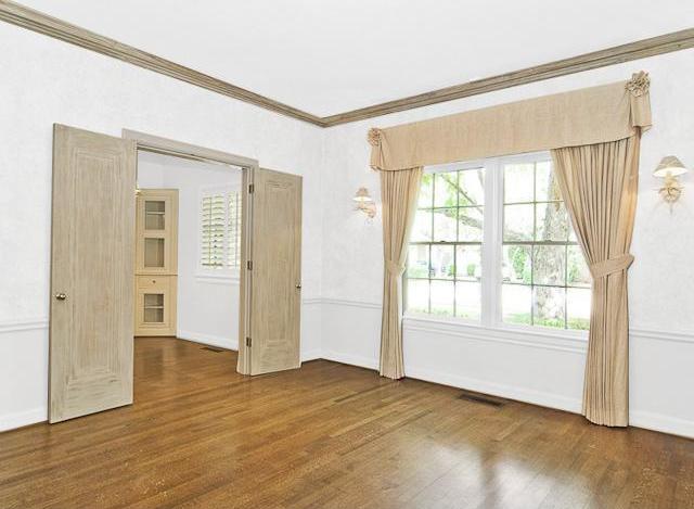 Sold Property | 4509 Fairfax Avenue Highland Park, Texas 75205 5