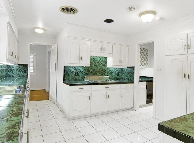 Sold Property | 4509 Fairfax Avenue Highland Park, Texas 75205 6