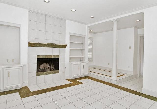 Sold Property | 4509 Fairfax Avenue Highland Park, Texas 75205 7