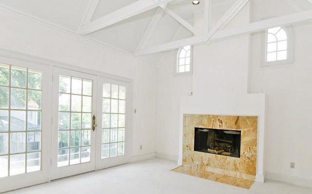 Sold Property | 4509 Fairfax Avenue Highland Park, Texas 75205 8