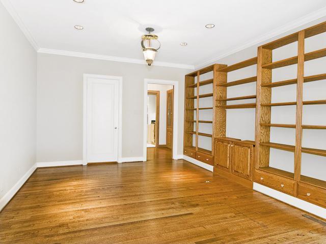 Sold Property | 4509 Fairfax Avenue Highland Park, Texas 75205 9