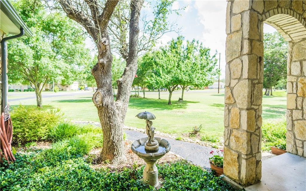 Sold Property | 81 Possum Trot  Liberty Hill, TX 78642 1
