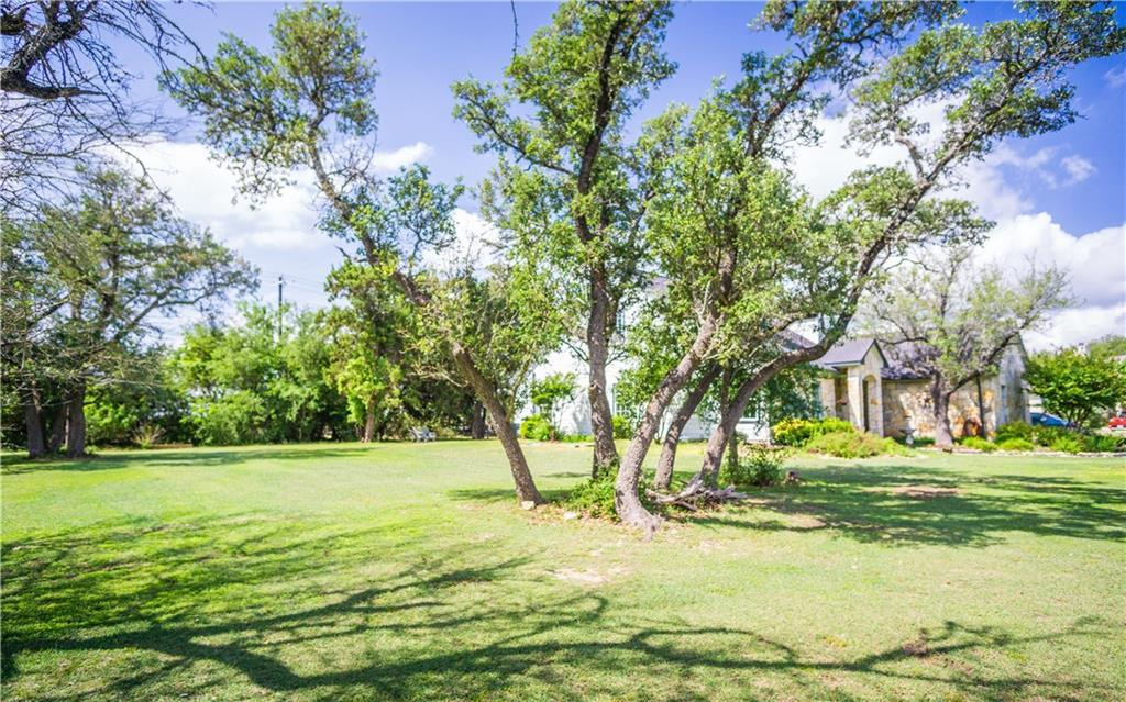 Sold Property | 81 Possum Trot  Liberty Hill, TX 78642 21