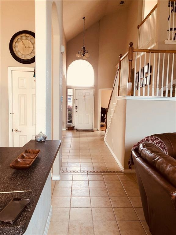 Sold Property | 5325 Rolling Meadows Drive Fort Worth, Texas 76123 27