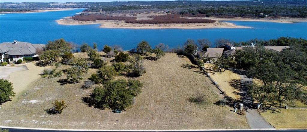 Sold Property | Lot 8 Founders Place Spicewood, TX 78669 1