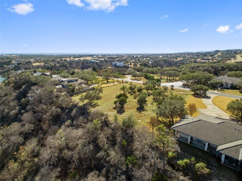 Sold Property | Lot 8 Founders Place Spicewood, TX 78669 10