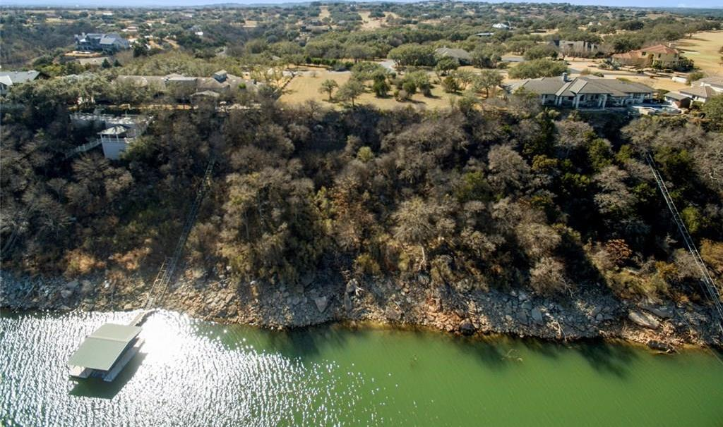 Sold Property | Lot 8 Founders Place Spicewood, TX 78669 11