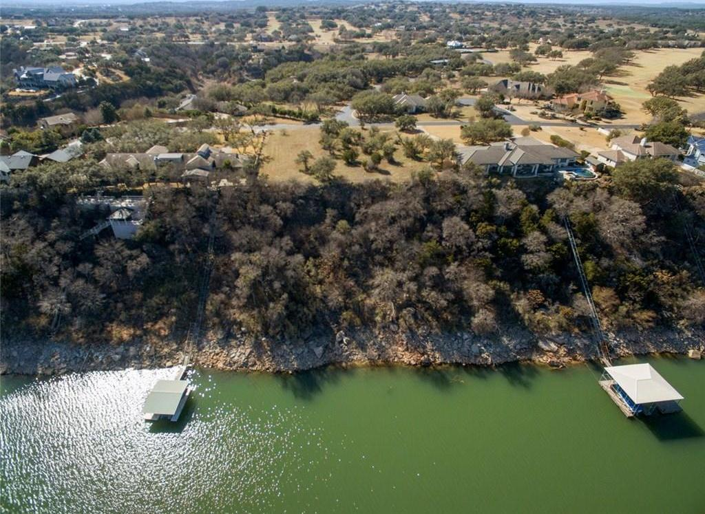 Sold Property | Lot 8 Founders Place Spicewood, TX 78669 12