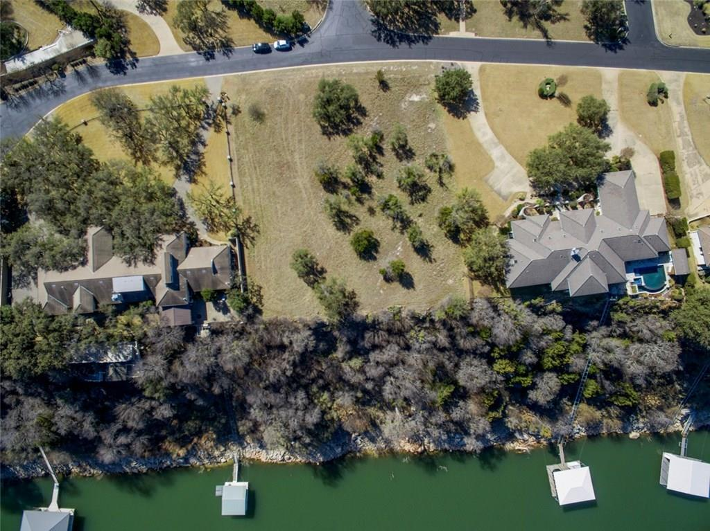 Sold Property | Lot 8 Founders Place Spicewood, TX 78669 13