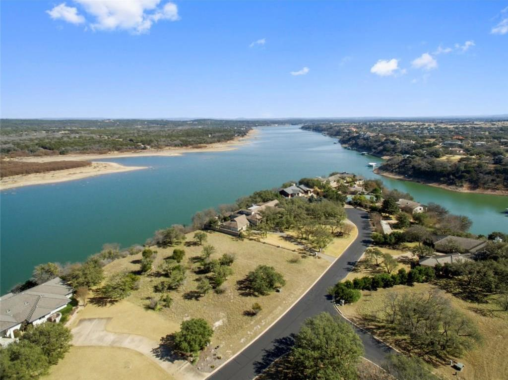 Sold Property | Lot 8 Founders Place Spicewood, TX 78669 14