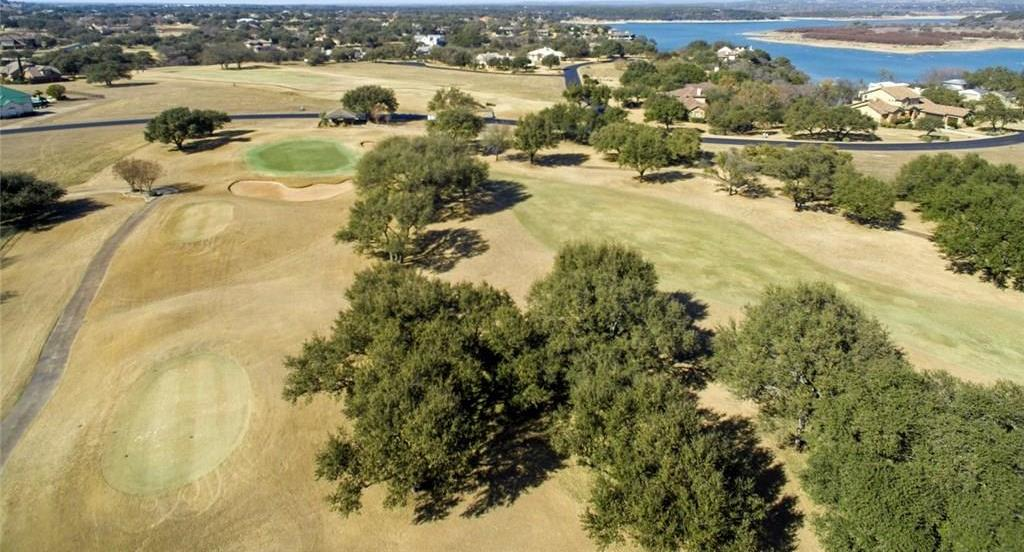 Sold Property | Lot 8 Founders Place Spicewood, TX 78669 16
